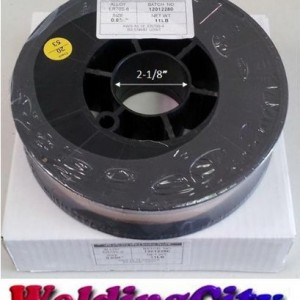 2-Rolls-of-ER70S-6-ER70S6-Mild-Steel-MIG-Welding-Wire-11-Lb-Spool-0023-06mm-0